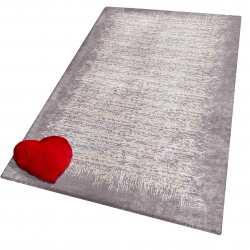Pokrowiec na dywan 02 beżowy