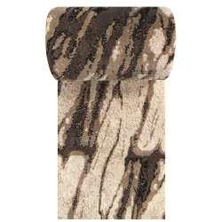 Chodnik dywanowy Iraz 04 - cacao - szerokość od 70 do 100 cm