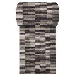 Chodnik dywanowy Palermo 01- szerokość od 60 cm do 120 cm