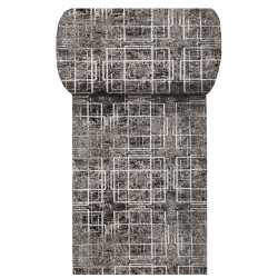 Chodnik dywanowy Palermo 09 - szerokość od 60 cm do 150 cm
