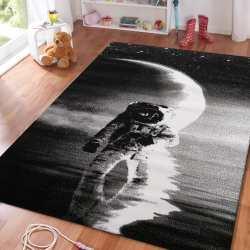 Dywan dziecięcy Sala 21 astronauta