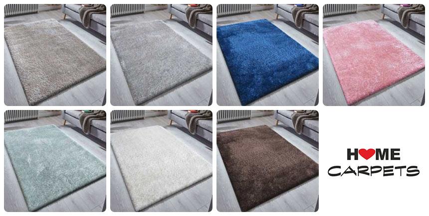 dywany meri