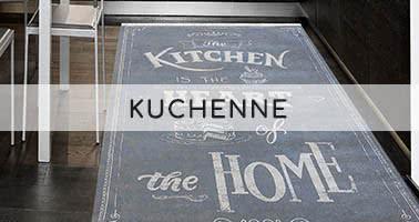 dywany do kuchni