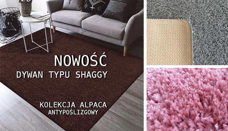 Sklep Z Dywanami Online Tanie Dywany Homecarpets
